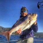 apprendre à pêcher à Toulon